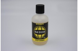 Blue Oyster 100 ml