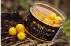 Elite Range Esterfruit Cream Pop Ups