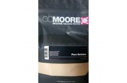 Pure Betaine - 1 kg