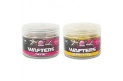 Cork Dust Wafters Essential Cell - 14mm