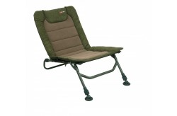 FX Combo Chair