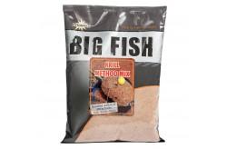 Big Fish Krill Method Mix - 1,8Kg