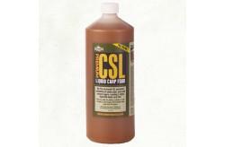 Premium CSL Liquid Carp Food - 1Lt