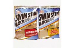 Swim Stim Carp Metod Mix - 2kg