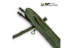 SP Bankstick Bag