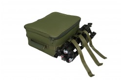 NXG Camera Tech Bag