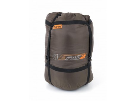Fire Line Tracer 0,20 270mt