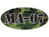 MA-07
