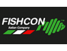 Fishcon