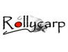 Rolly carp
