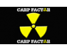 Carp Factor