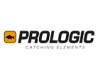 Prologic Fishing