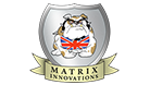 Matrix Innovations (2)