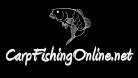 Carpfishingonline.net (2)