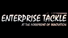 Enterprise Tackle (3)